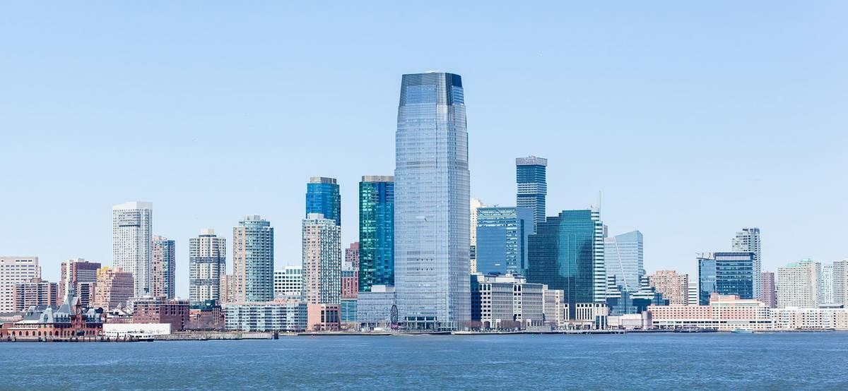 Goldman Sachs рекомендует выбирать компании с высокой валовой прибылью
