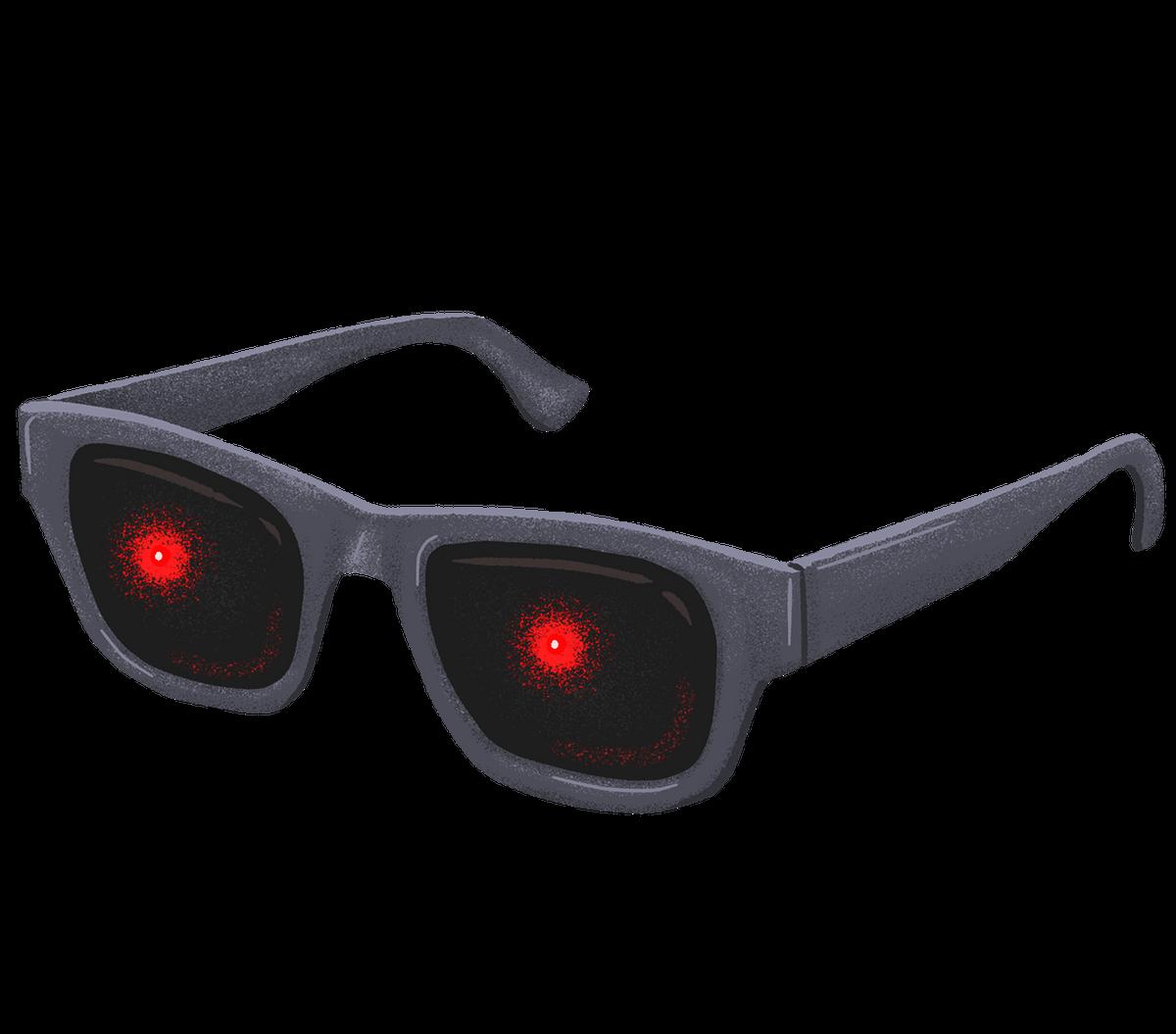 Как я сделала лазерную коррекцию зрения