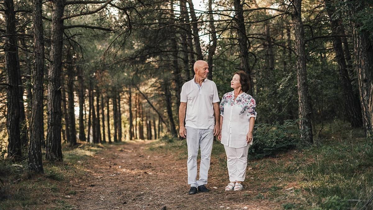 Как пенсионеру получить путевку в санаторий