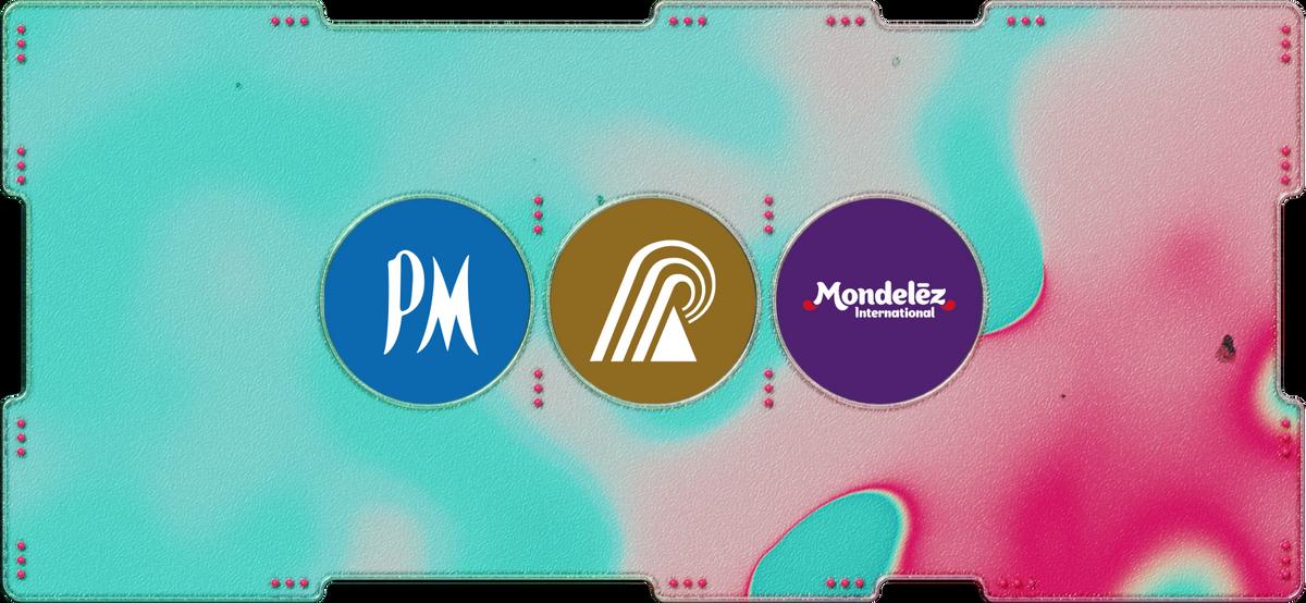 Календарь инвестора: PhilipMorris, Royal Gold и Mondelez заплатят дивиденды