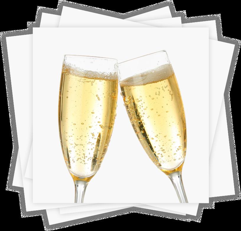 «Открытая бутылка шампанского идеальна на двоих»: с кемвыгоднее жить и делить быт