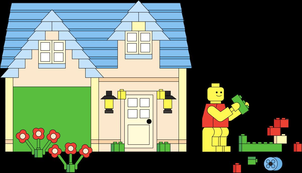 Ради чего жить после ипотеки: 5 идей для нового этапа в жизни