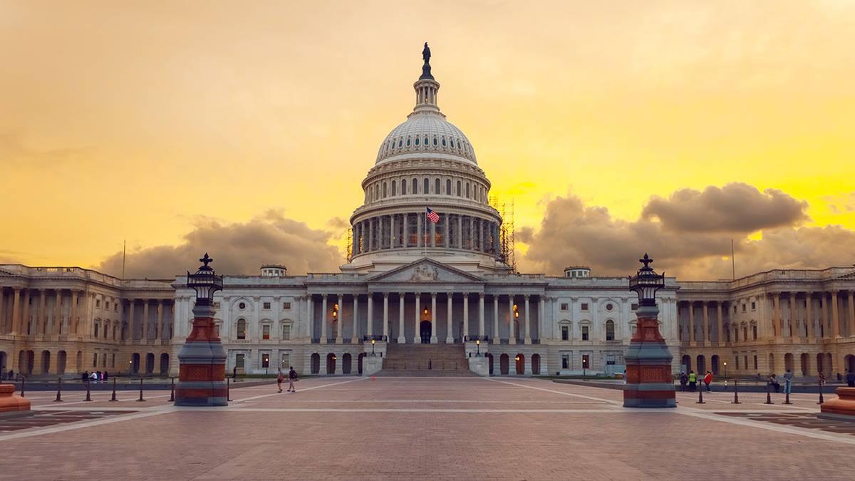 Что посмотреть в Вашингтоне за один день