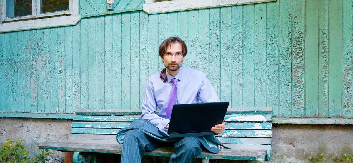 Типовые уставы и выбор ОКВЭД: что изменилось в онлайн-сервисе длярегистрации ООО