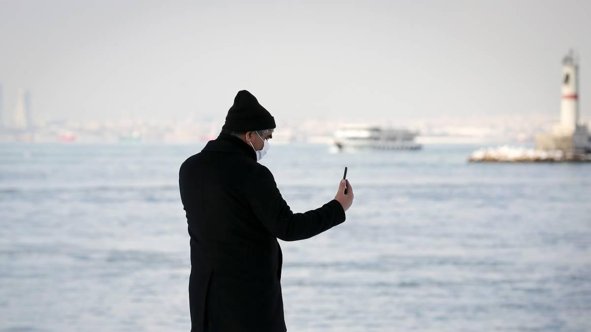 Что такое HES-код в Турции и какего получить туристам