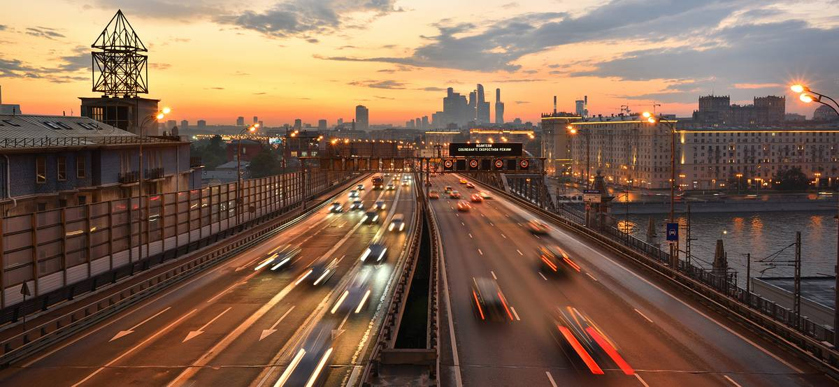 Что изменилось в автомобильном законодательстве в сентябре 2021года