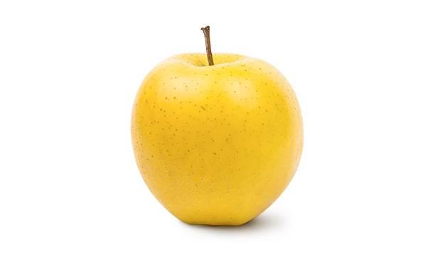Российское яблоко. Небольшое и тусклое, иной раз кособокое. Некоторые погрыз червячок. Зато здесь ничего кроме яблока. Червяк не дурак