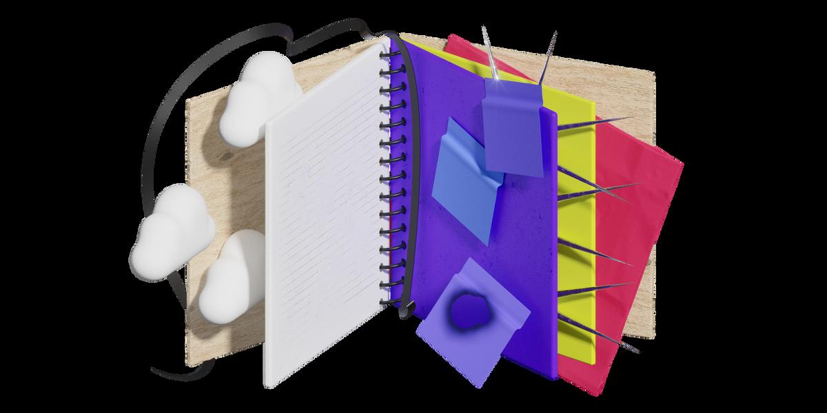 Учебный чекап: узнайте, что мешает вам учиться продуктивно
