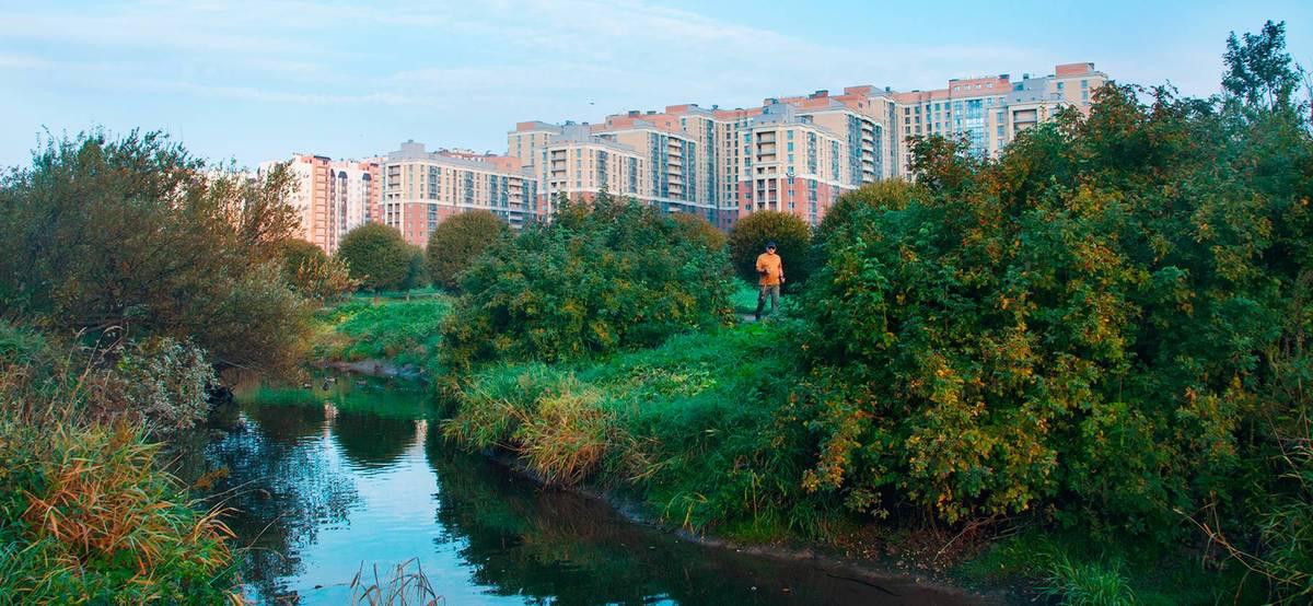 7% и до 3 млн рублей: какновые условия льготной ипотеки повлияют на сделки
