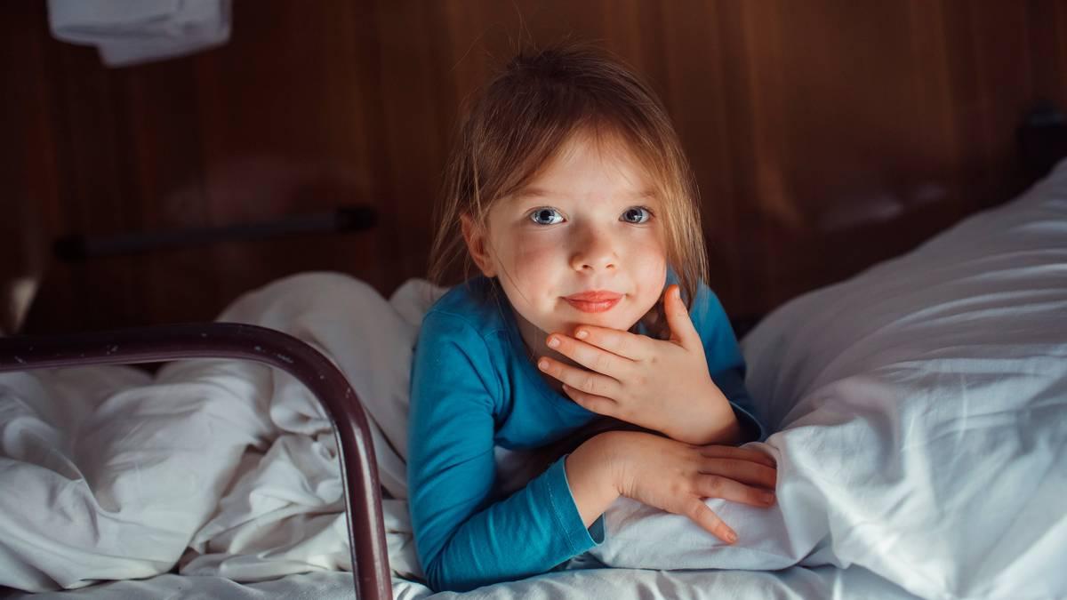Как путешествовать с ребенком на поезде и не сойти с ума