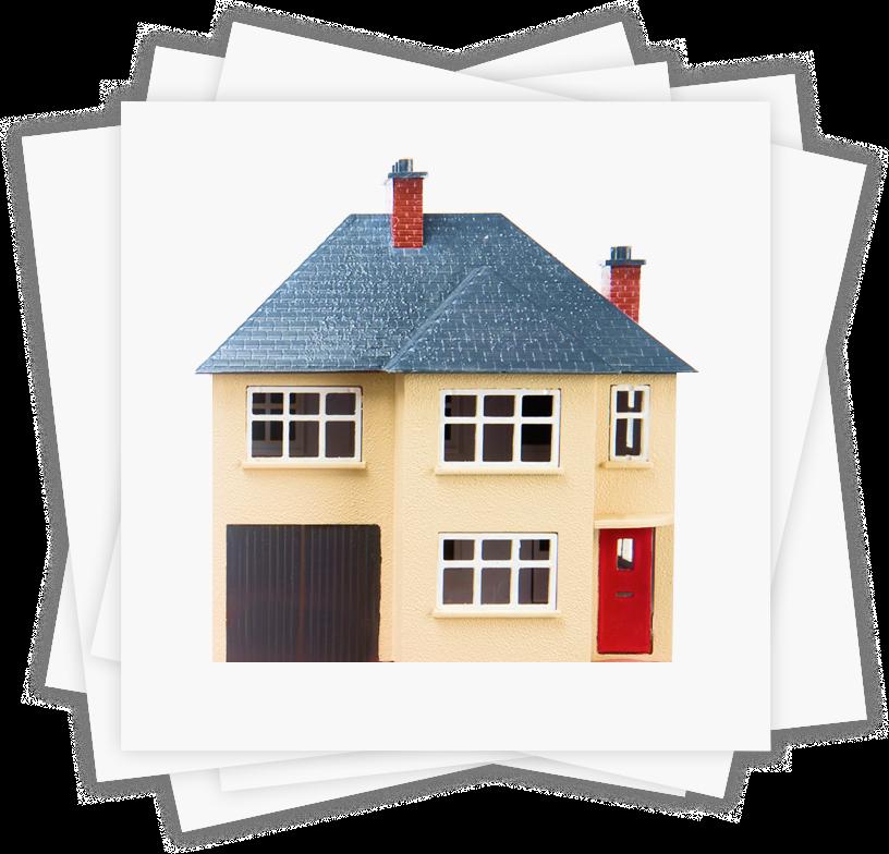 «Лучше оставить на обучение»: 5 проблем при покупке недвижимости с маткапиталом