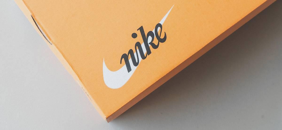 Акции Nike упали на 4% после слабого отчета и прогнозов руководства