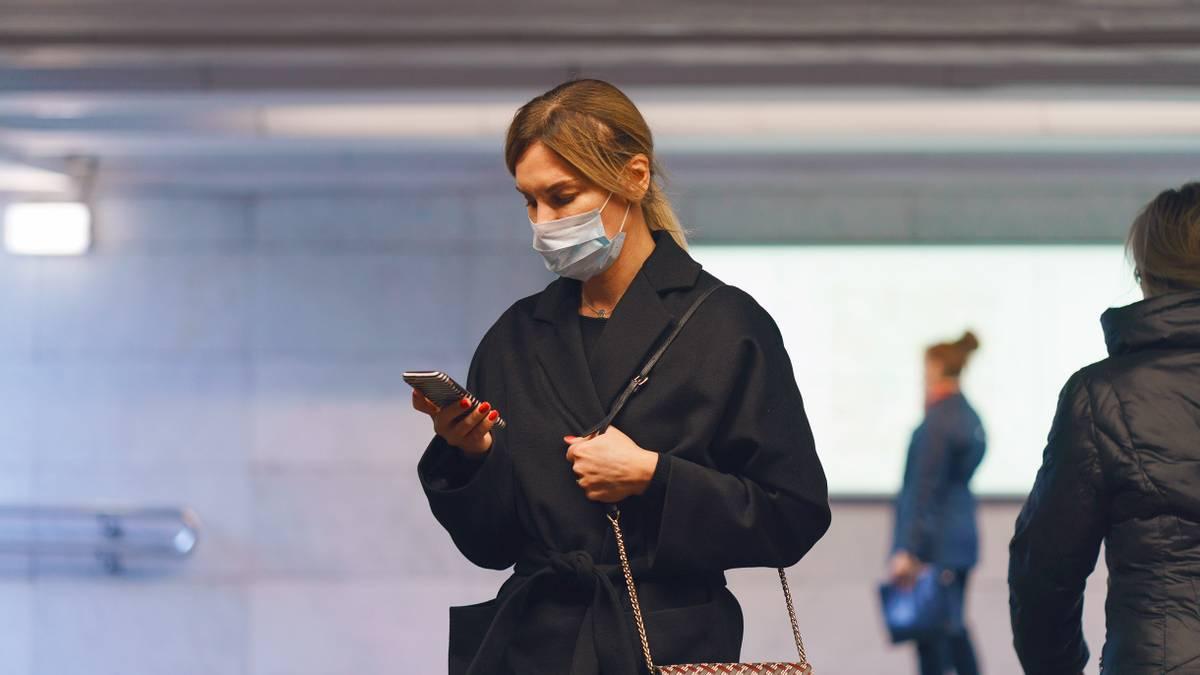Как еще государство поддержит россиян из-за коронавируса: версия от 8 апреля