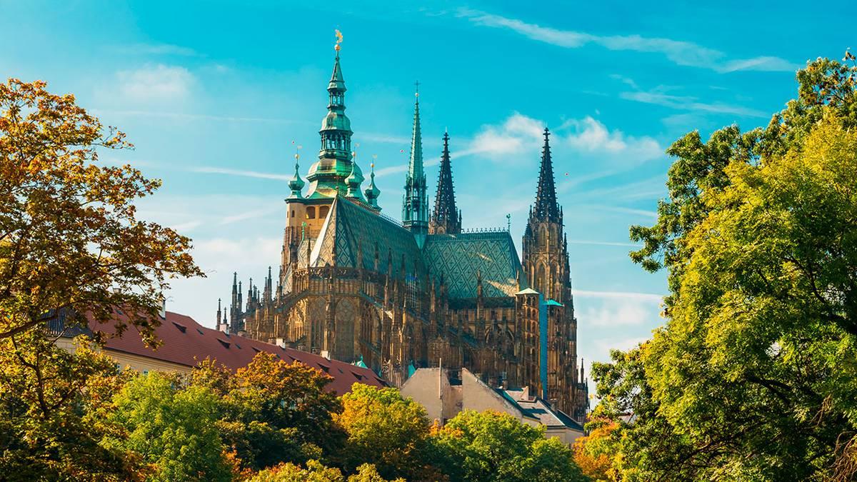 Чехия: что нужно знать перед поездкой