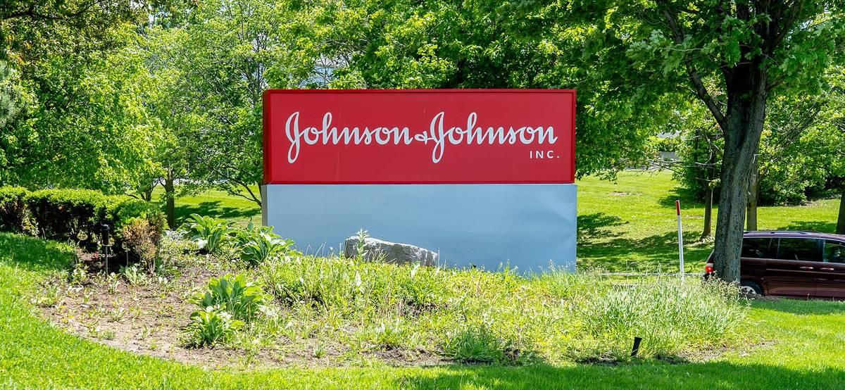 Пачка инвестновостей: банкротство Johnson & Johnson и горы отчетности