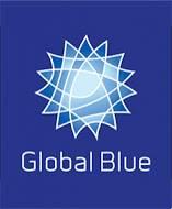 «Глобал-блю»