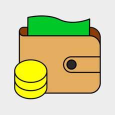Покупки и траты