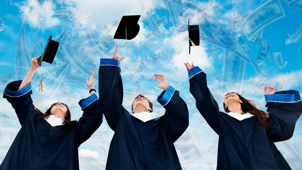 То самое MBA: бизнес-образование в России, за рубежом и онлайн