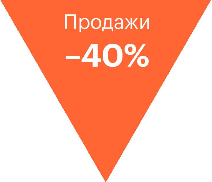 Спрос на алмазы падает, продажи «Алросы» — тоже