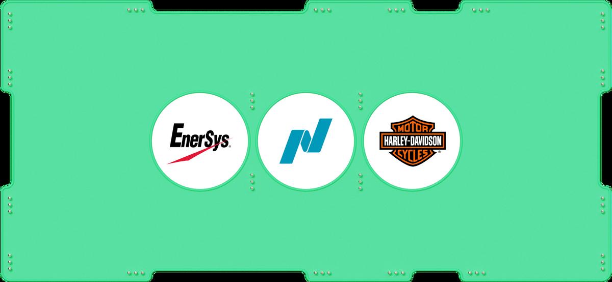 Календарь инвестора: EnerSys, Nasdaq и Harley-Davidson заплатят дивиденды