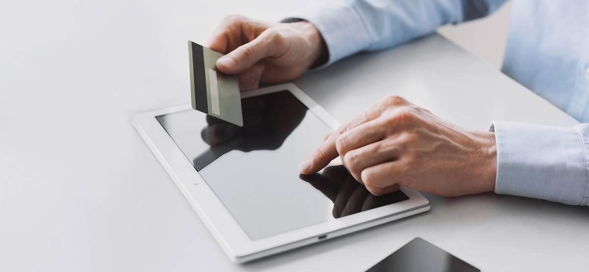 Новые требования к владельцам иностранных электронных кошельков