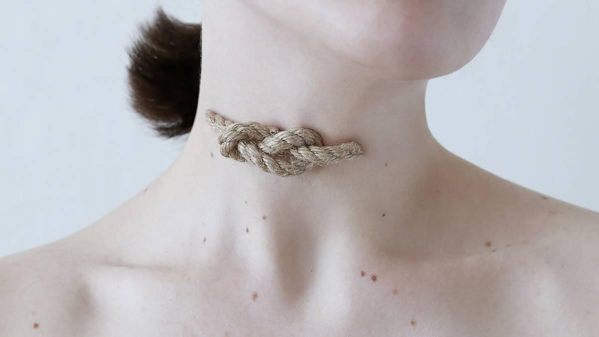 Что делать, если в щитовидной железе нашли узел