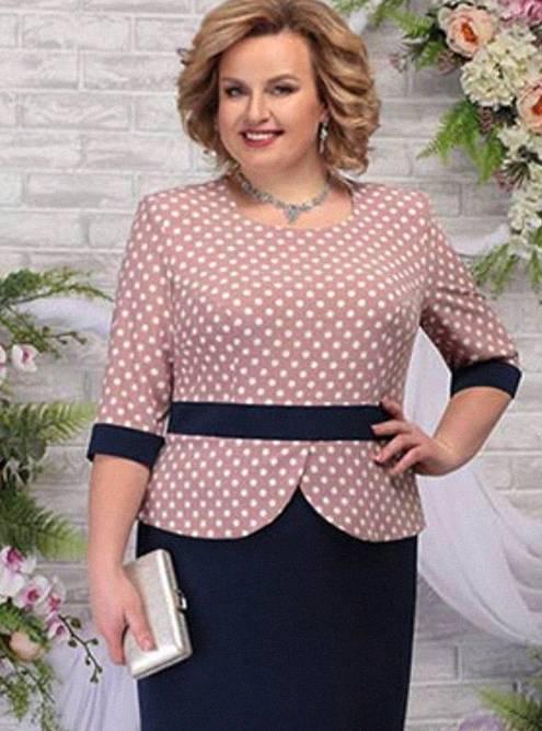 «Брендовые платья из Италии» с сайта интернет-магазина  City-X
