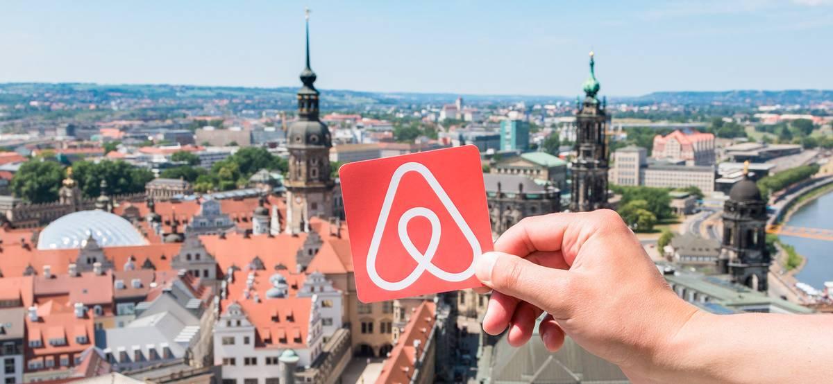 Airbnb анонсировала большое обновление сервиса