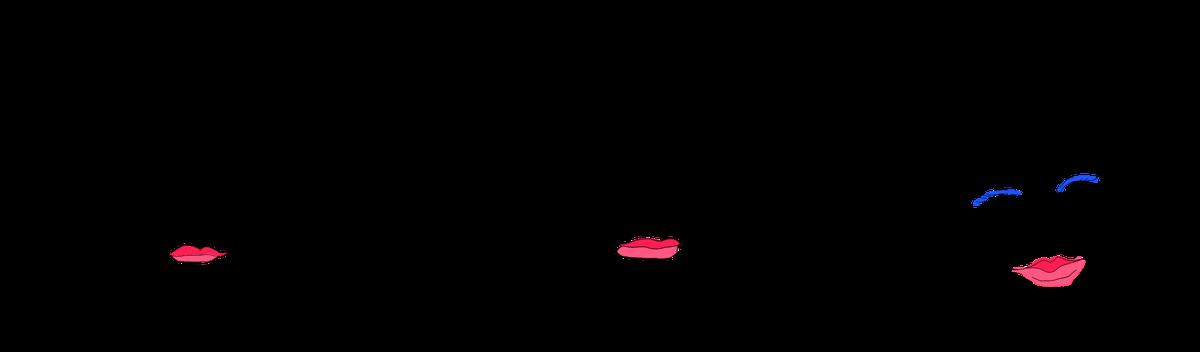 «Саня, верни сотку»: черный список должников, которых знает каждый