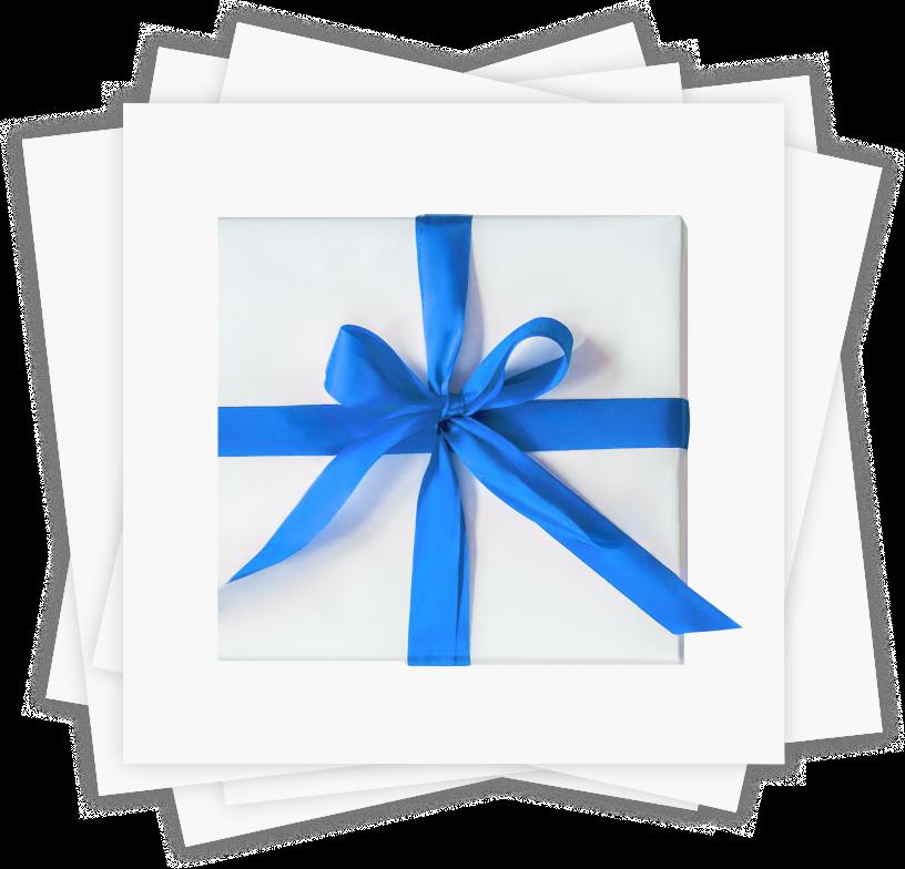 Массажер, плед и балык: 9 подарков, которыми можно поблагодарить врачей