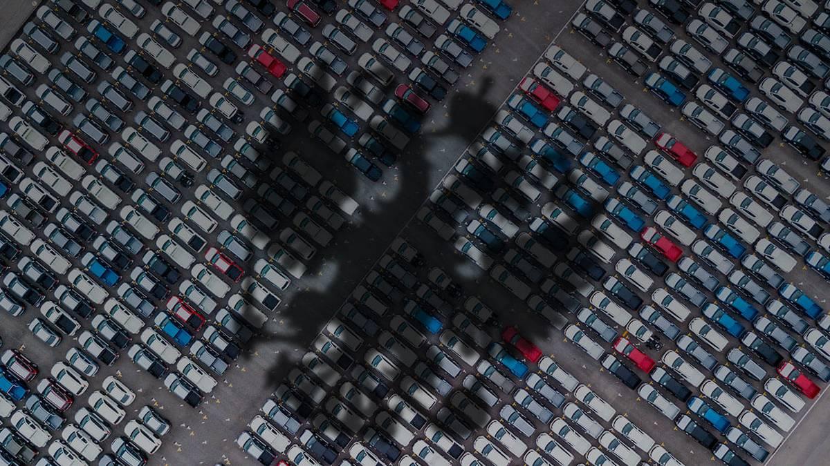 Транспортный налог 2021: кто должен платить