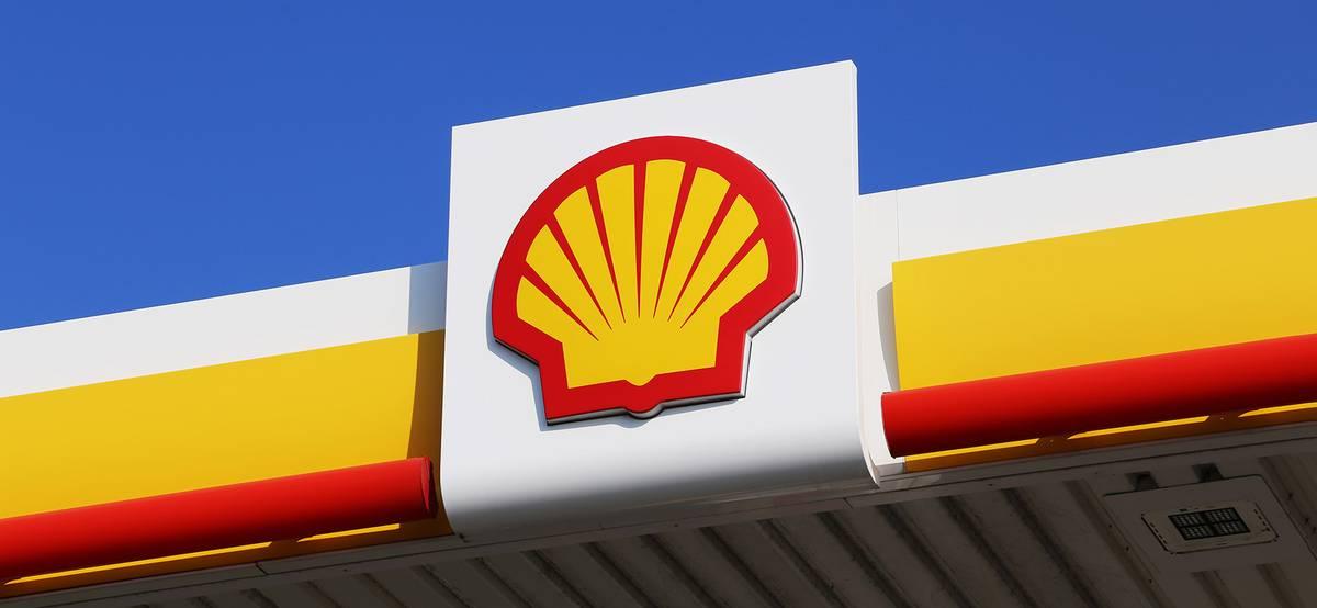 Пачка инвестновостей: Shell, Tesla и кино