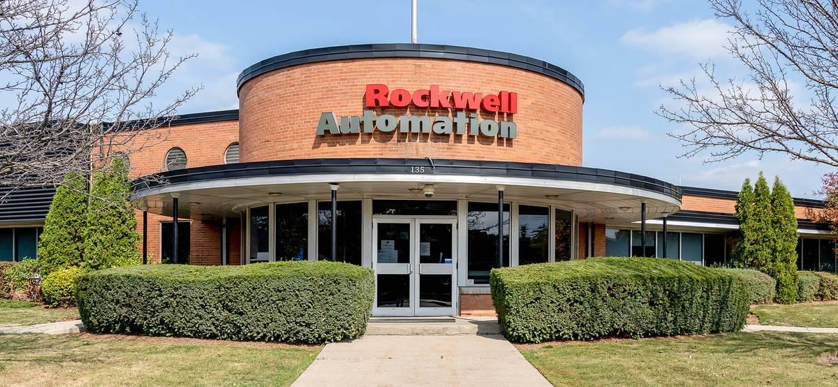 Пачка инвестновостей: американцы считают чужие деньги, а Rockwell и 2U расширяются