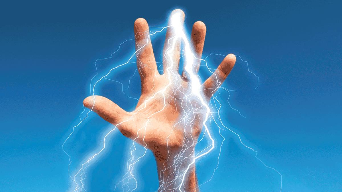 За воровство электричества оштрафуют на 30 000 ₽. Комуэтогрозит?