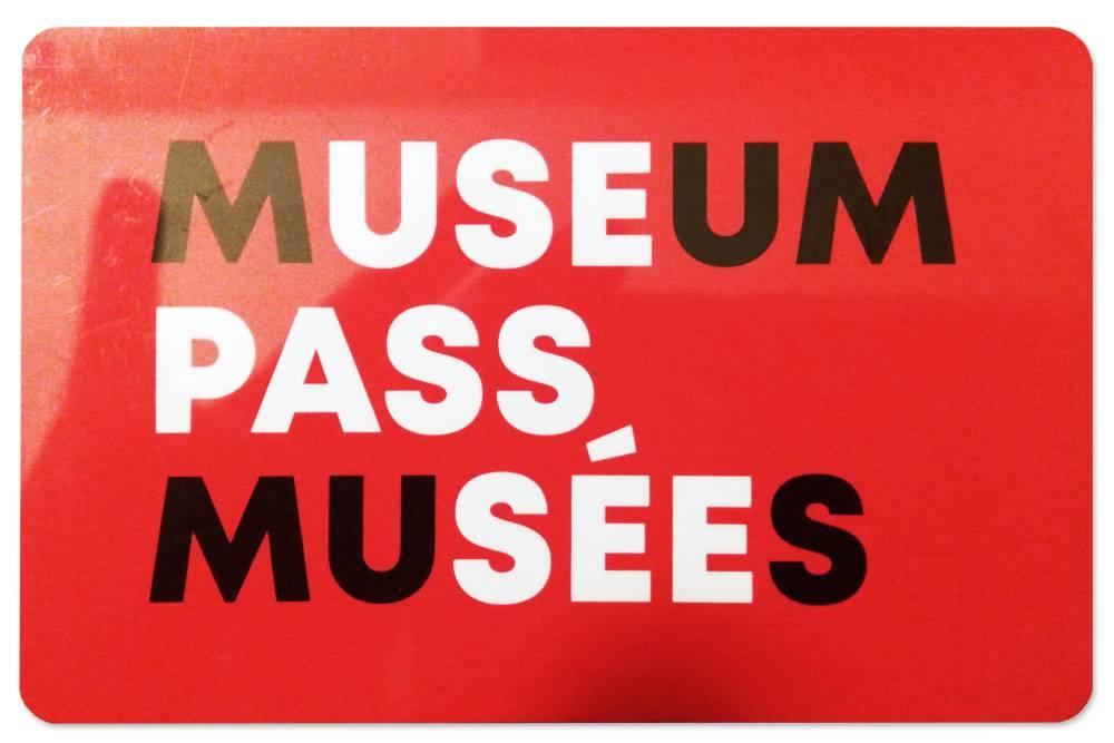 Единый абонемент в музеи Бельгии дает право посещать 124 музея по всей Бельгии в течение года, стоит 50€