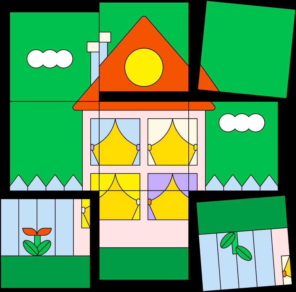 4 проблемы в детских садах и школах, с которыми могут справиться родители