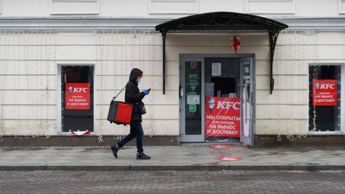 «Нас ждет череда банкротств»: каккоронавирус повлиял на бизнес в России