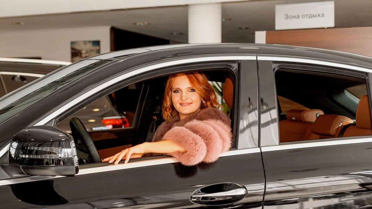 Как вернуть автомобиль в салон и получить еще одну его стоимость