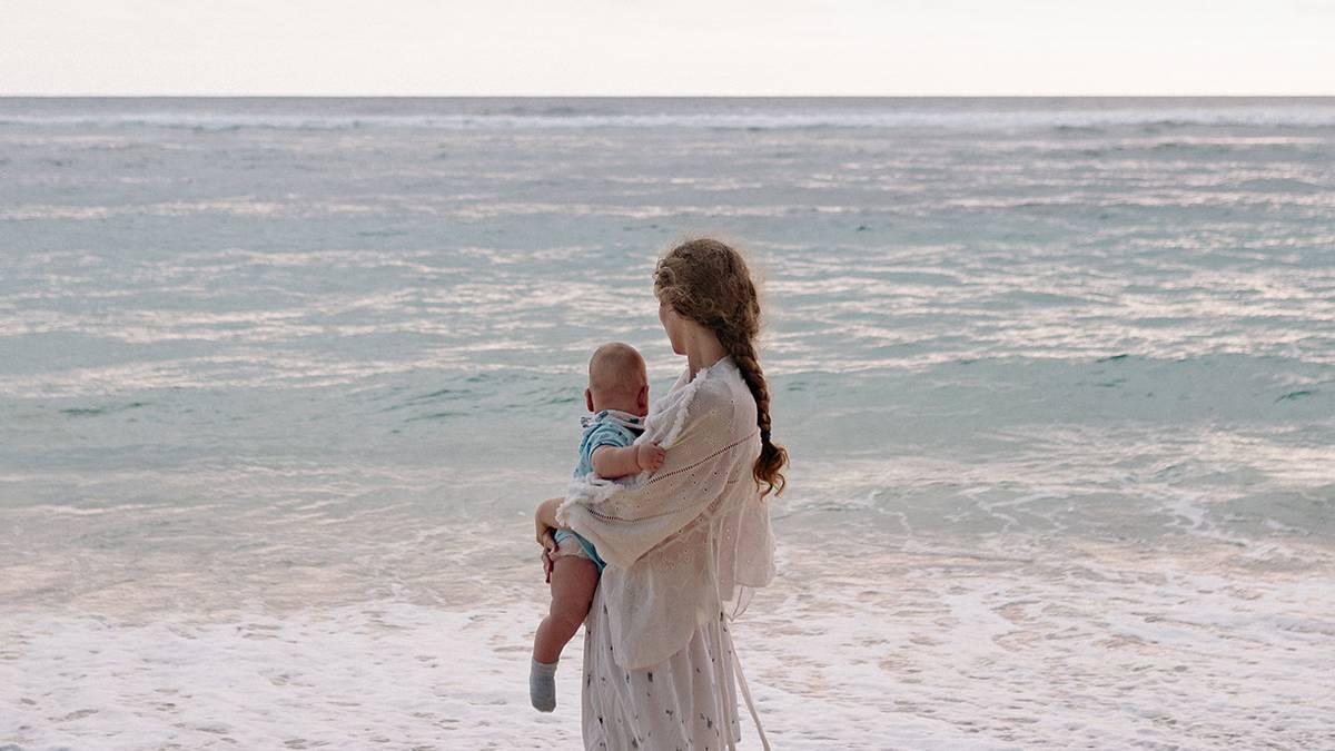 Отпуск по уходу за ребенком до 1,5 лет