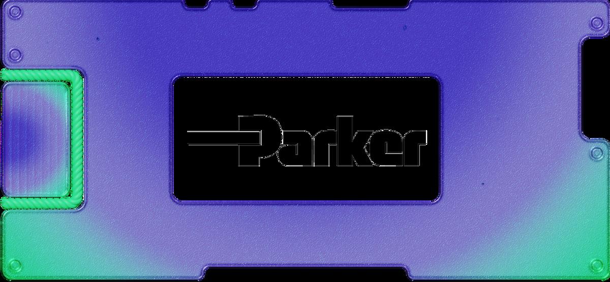 Инвестидея: Parker-Hannifin потому что всех автоматизируют