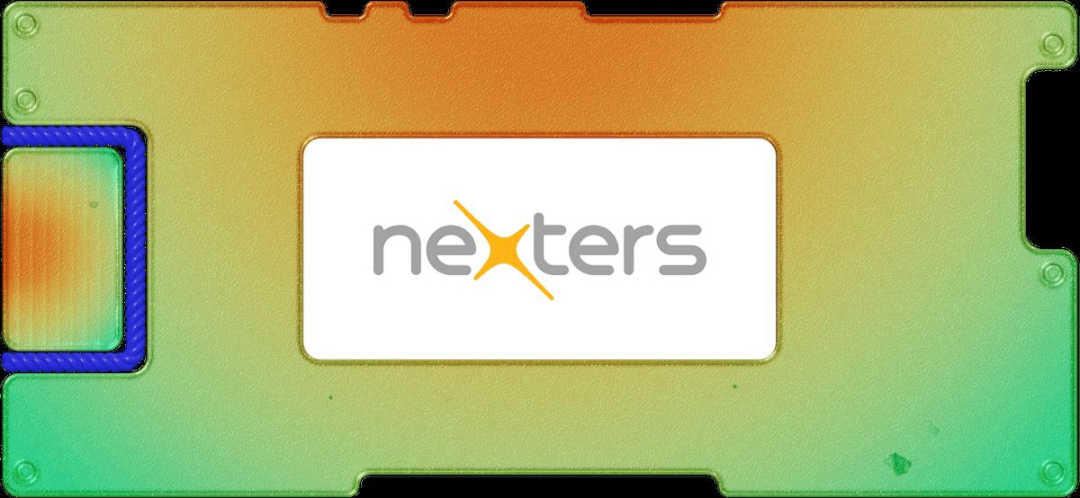 Инвестидея: Nexters, потомучто игра не закончится никогда