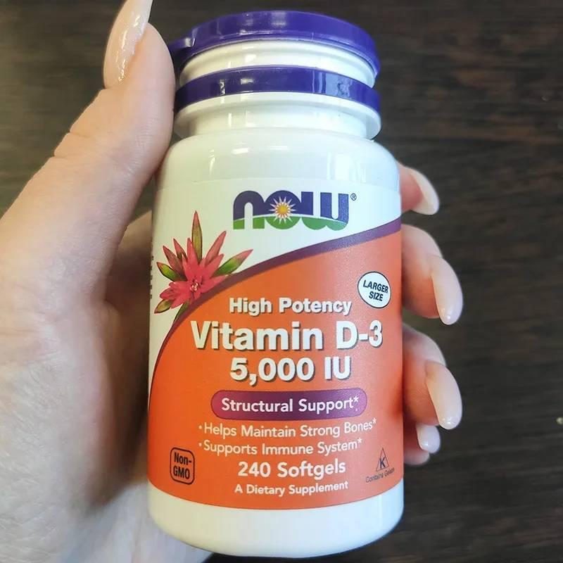 В аптеках не найти витамина D3 в нормальной концентрации, пришлось заказывать в магазине спортивного питания за 1548<span class=ruble>Р</span>. А потом увидела такие&nbsp;же витамины на «Айхербе» за 858<span class=ruble>Р</span>