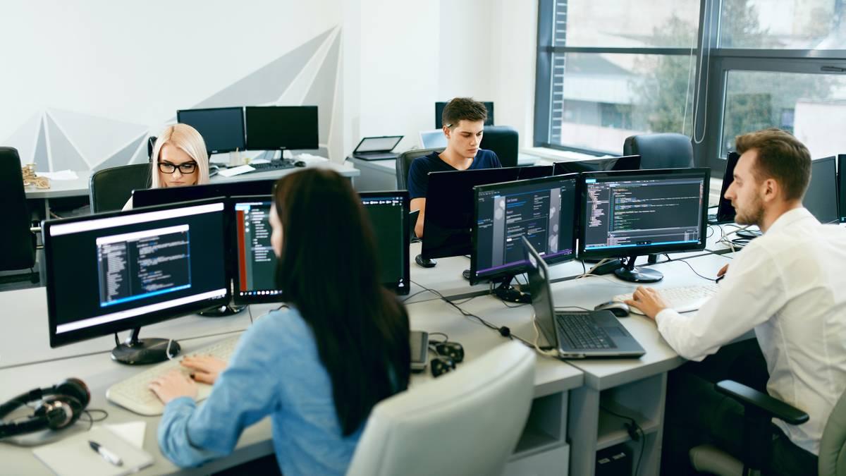 Как попасть в реестр отечественного программного обеспечения