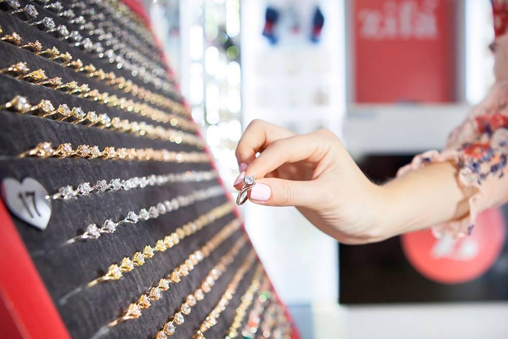 Как открыть магазин украшений и аксессуаров по франшизе