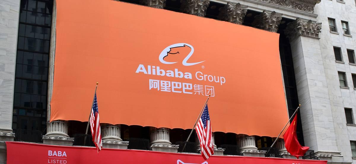 Инвесторы закупаются китайскими акциями, несмотря на риски