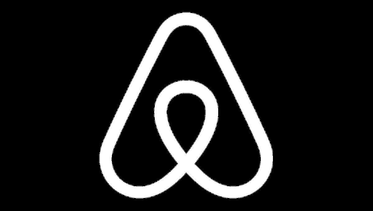 Как я сдавала комнату через Airbnb.com