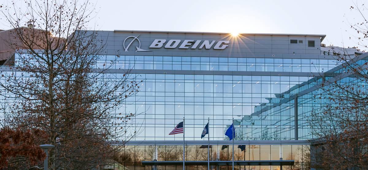 Пачка инвестновостей: Apple, Boeing и Mastercard
