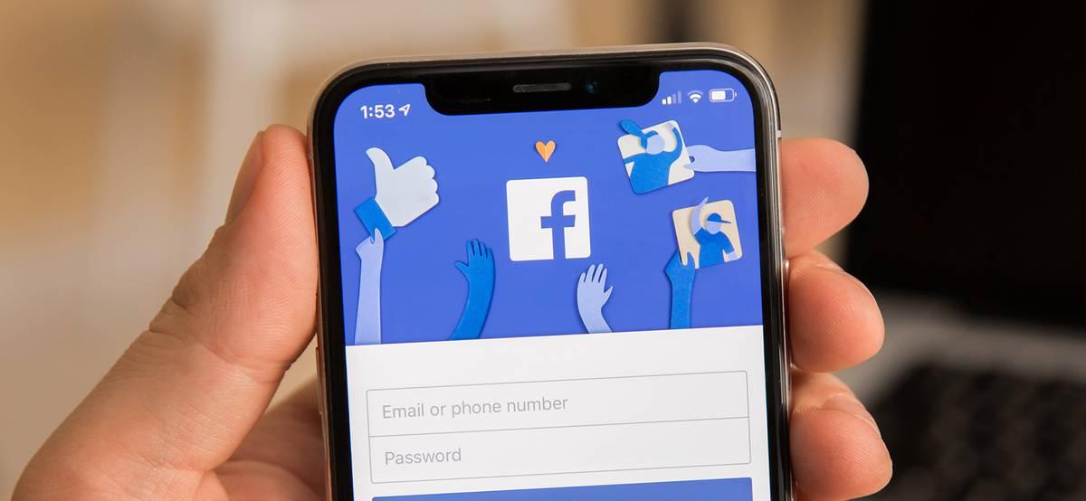 Пачка инвестновостей: отчеты, Facebook и китайцы