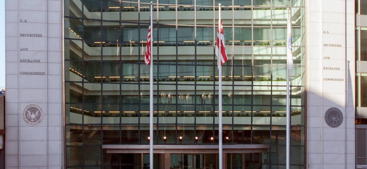 SEC усложнит китайским компаниям выход на биржу