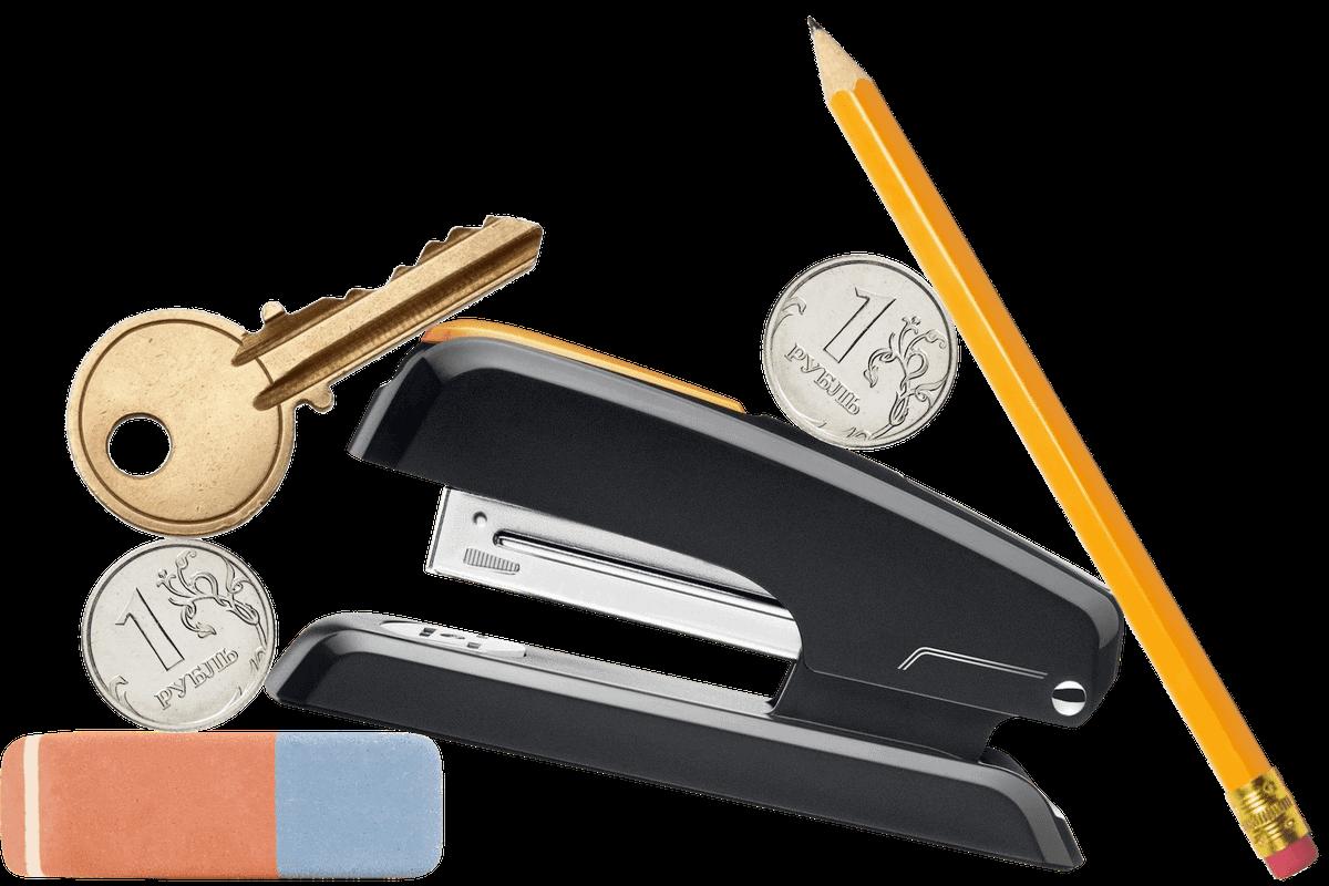 Избежать сокращения и сэкономить на аренде: 7 юридических советов, чтобыпережить кризис